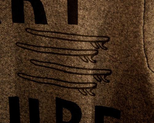$「アンドフェブ/and pheb」ブログ by pheb international-アンドフェブ/andpheb